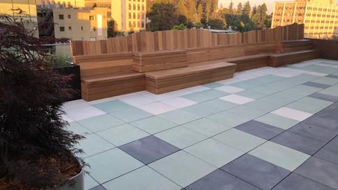UCB 5th Floor Terrace.JPG