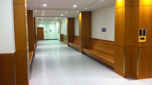 IMG_3097.JPG UCB Boalt Hall benches.jpg