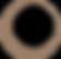 Opal_Logo-01a.png