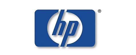 hp blog.png
