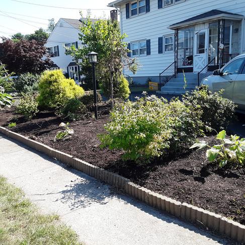 E garden 3 - after.jpg