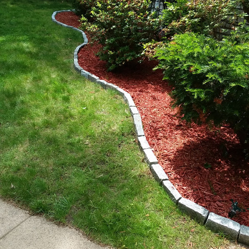 Cathy Parsons - Front bed (after).jpg