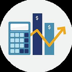 Budget_&_Finance.png