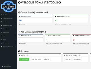 alinas_tools.png