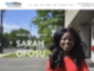 sarah_ofosu.png