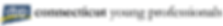 CTYP Logo
