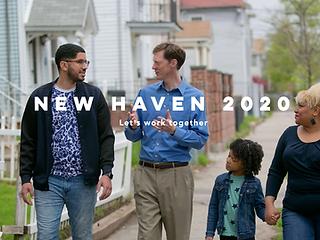 New_Haven_2020___Justin_Elicker__Mayor.p