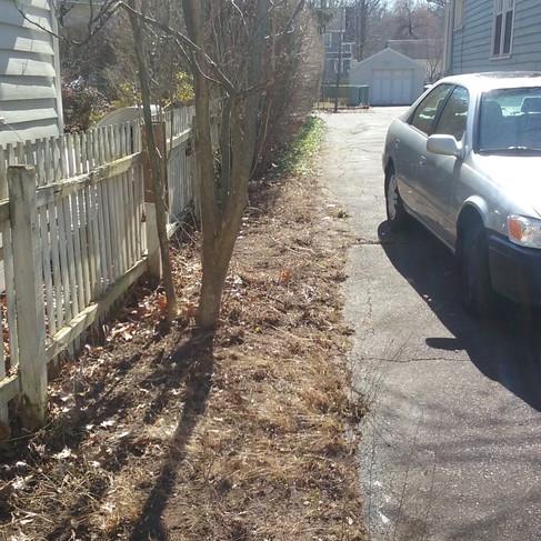 J. Kaufman driveway (after).jpg