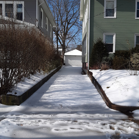 Mira - driveway (before).jpg