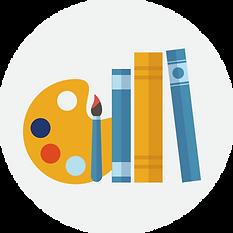 Arts_Culture_&_Library.png