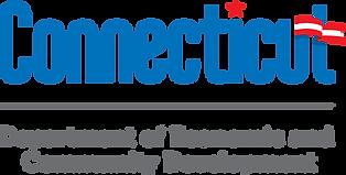 decd-logo.png