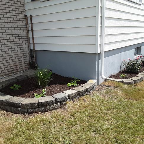 E garden - after.jpg
