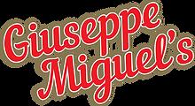 Giuseppe_Miguels_logo-GOLD-FOIL.png