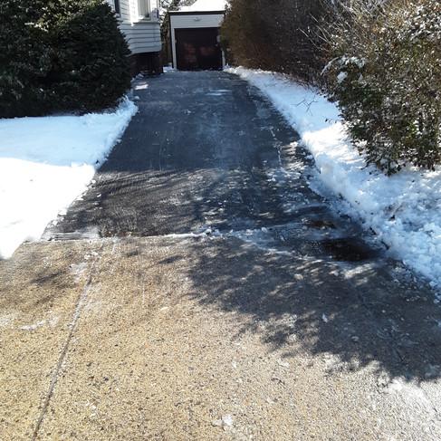 Renate - driveway (after).jpg