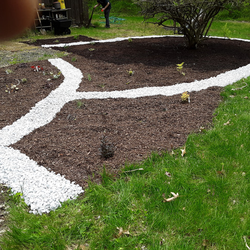 Ransom garden (after).jpg