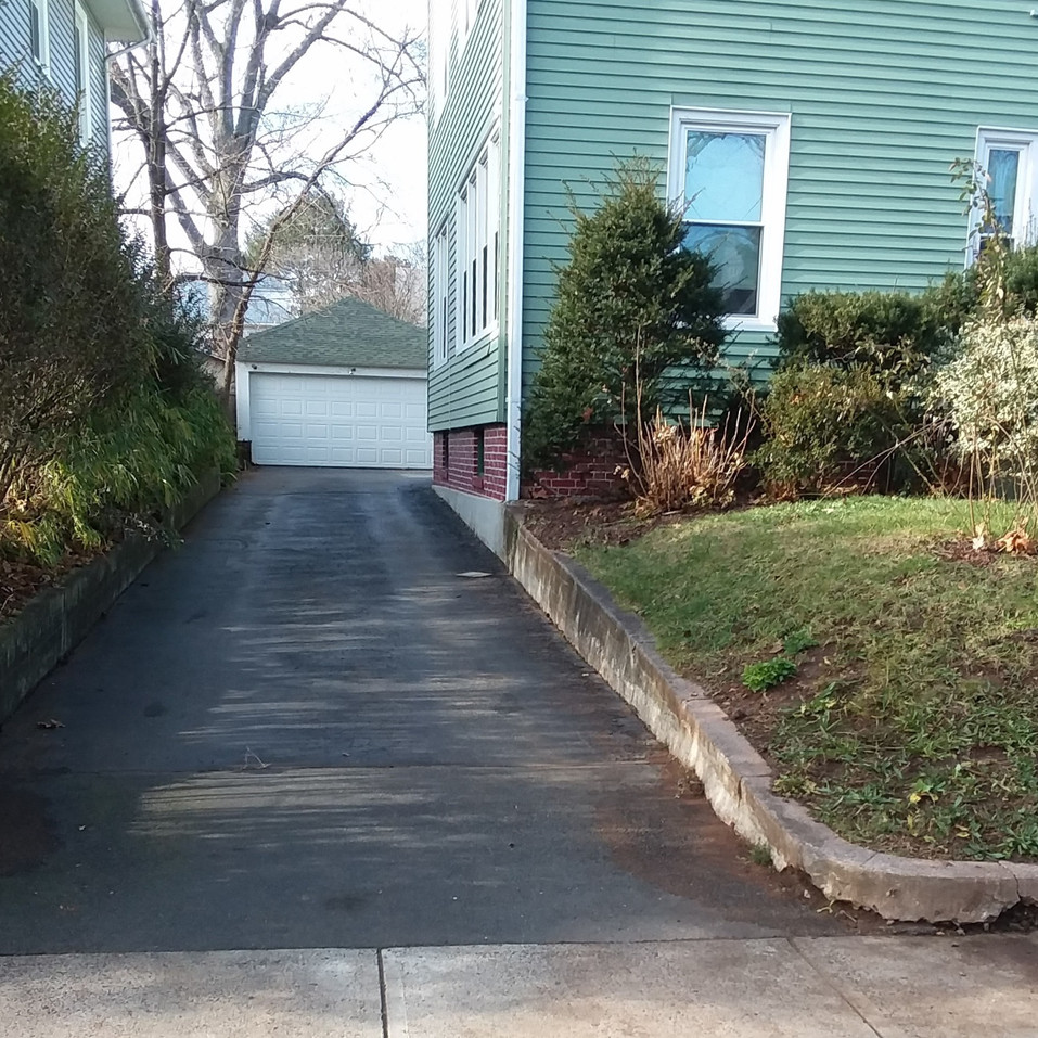 Lebowitz (driveway-after).jpg
