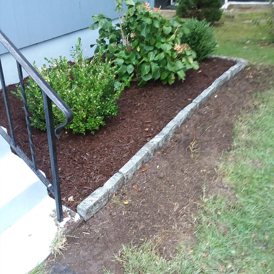 K. Darr front bed (after).jpg