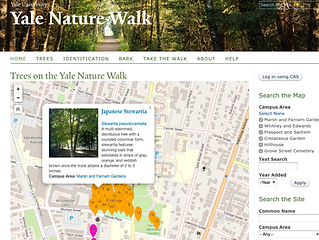 naturewalk.png