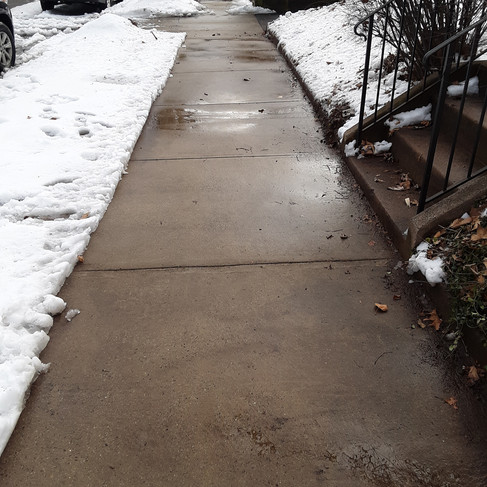 Mira - front walkway (after).jpg