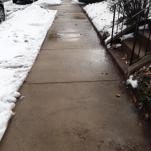 Mira - front walkway (after).jpg