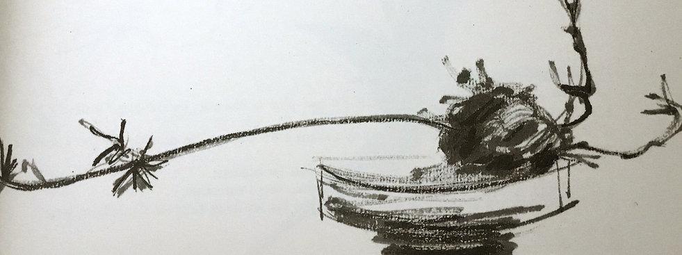 Ikebana2 rec.jpg