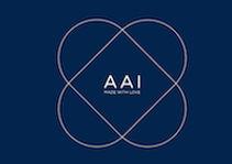 AAI_Intern_Blauw klein.jpeg
