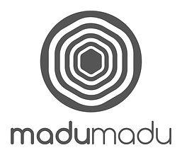 MADU MADU_logo.jpg