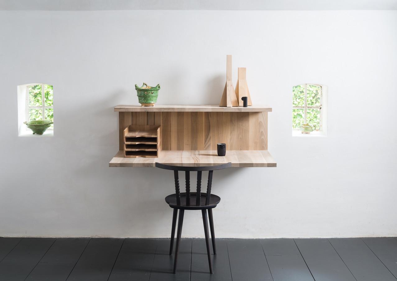 Kees-desk-Pilat&Pilat.jpg
