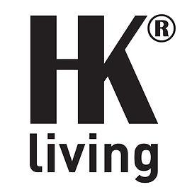 HK logo B.jpg