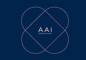 AAI_Intern_Blauw.jpg