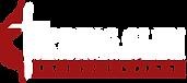 SGUM Logo 2017
