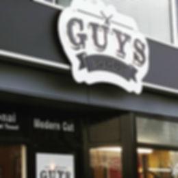 Guys bar shop swidnon.jpg