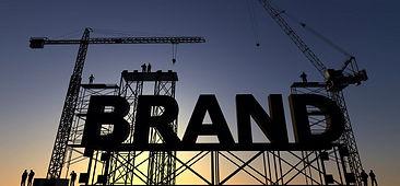 brandbuilding.jpg