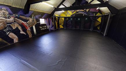 Scorpion-Kickboxing-Gym-Swindon-03172020