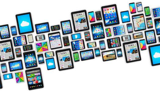 mobile_devicesWeb.jpg