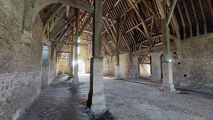 Great-Coxwell-Barn-by-VRWALK-04062019_21