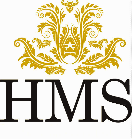 hms logo.jpg