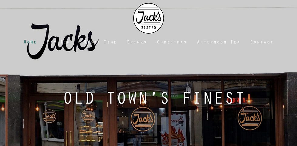 jacksoldtownswindonvrwalk360vrtour.png