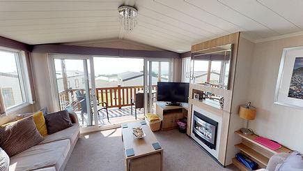 Devon-Cliffs-Holiday-Home-Rental-0826201
