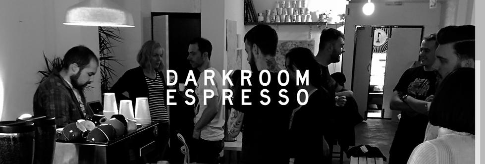 Darkroomswindon.png