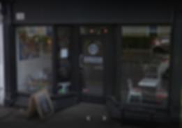 virtualtourdarkroomsespresso.png