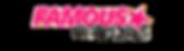 logo_fb_edited_edited_edited.png