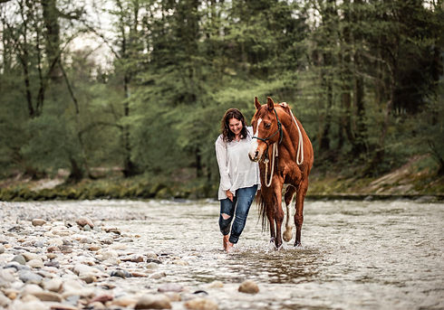Fotoshooting_Pferd und Mensch_Emmental.j