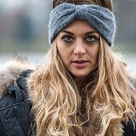 Melania_Portrait.jpg