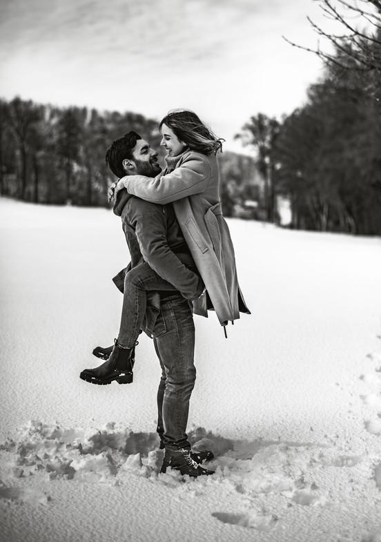 Coupleshooting_Albis