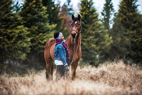 Pferdefotografie_Deborah_Coeur.jpg