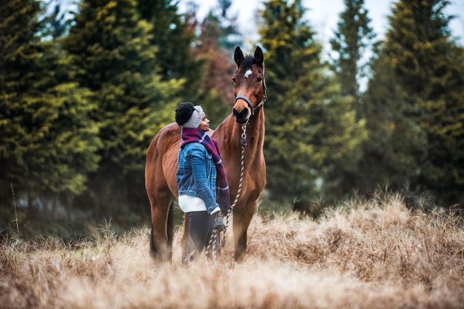 Pferdefotografie_Coeur