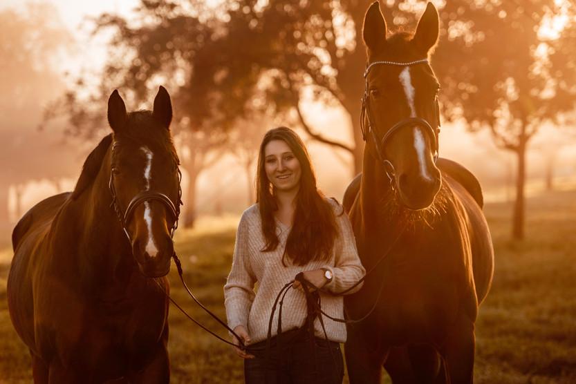 Pferdefotografie_Portrait_Anina