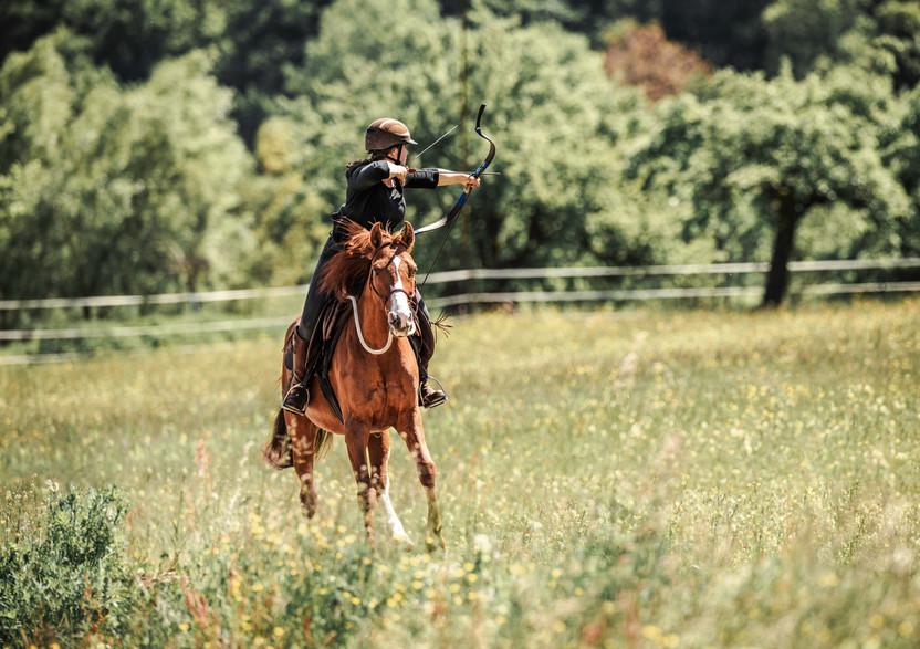 horseback archery.jpg
