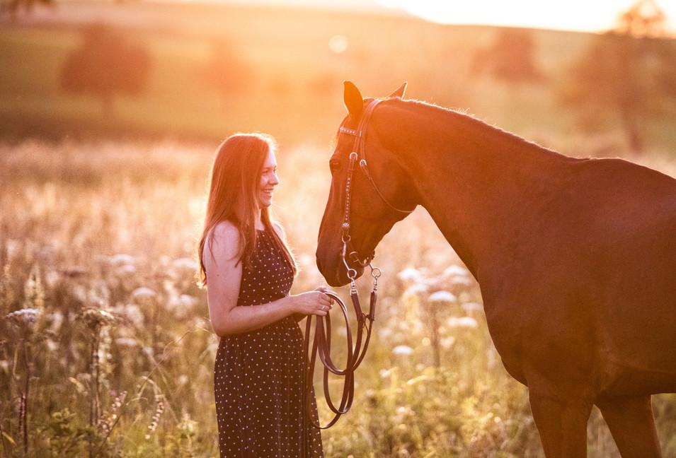 Pferdefotografie_Chico_Laura